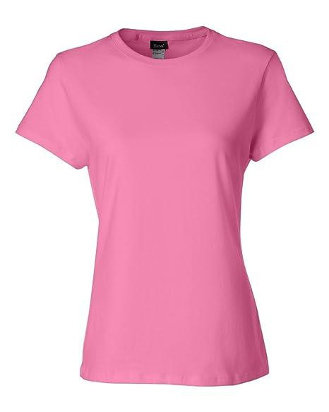 78c10995c9 Hanes Women s Nano-T T-shirt