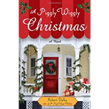A Piggly Wiggly Christmas
