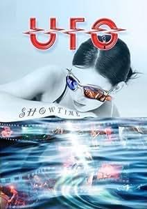 UFO: Showtime
