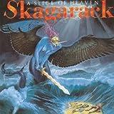 A slice of heaven (1990) by Skagarack