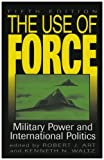 img - for The Use of Force book / textbook / text book
