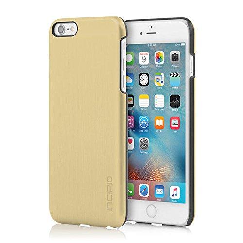 Incipio - Feather Shine Case For Apple® Iphone® 6 Pl