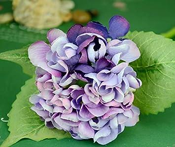 Plantas Y Flores Artificiales Arreglos Florales Usdfjn