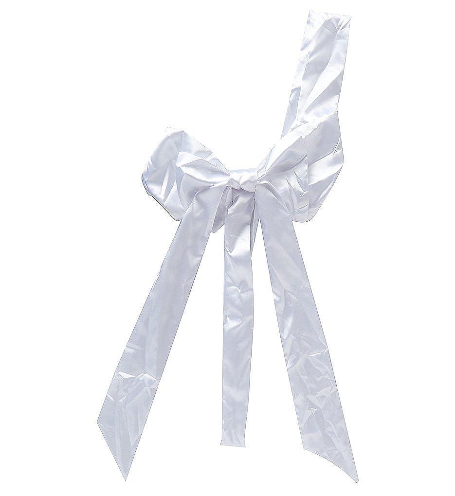 Unwrap me satin bow teddy opinion you