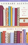 Literary Agents, Debby Mayer, 0140268731