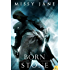 Born of Stone (Gargoyle Masters Book 1)