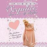 Threads: Sequins, Stars and Spotlights | Sophia Bennett