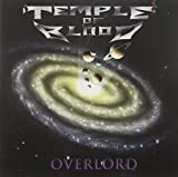 Overlord by Temple of Blood (2008-06-16)