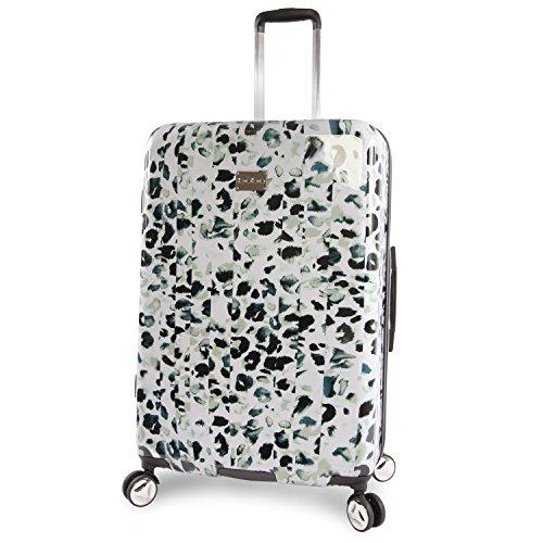 (BEBE Women's Luggage Abigail 29