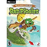Bad Piggies - PC