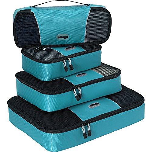 ebags-packing-cubes-4pc-classic-plus-set-aquamarine