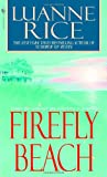 Firefly Beach, Luanne Rice, 0553573209