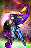 img - for Nova - Volume 6: Realm of Kings (Nova (Marvel)) book / textbook / text book