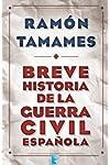 https://libros.plus/breve-historia-de-la-guerra-civil-espanola/