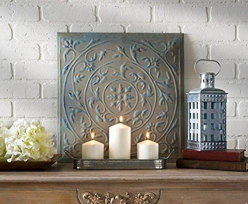 FolkArt Pl34168 Home Decor Chalk Paint Ultra Matte Castle