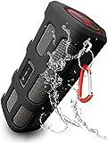 TREBLAB-FX100-Bluetooth-Speaker-