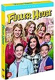 Fuller House - Saison 1