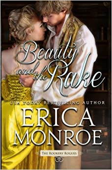 Beauty and the Rake