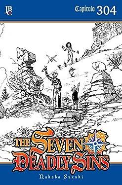 The Seven Deadly Sins Capítulo 304 (The Seven Deadly Sins [Capítulos])