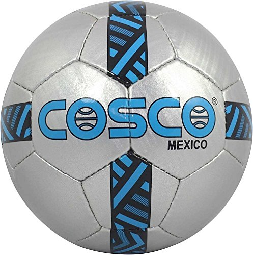 Cosco Mexico Football, Size 5