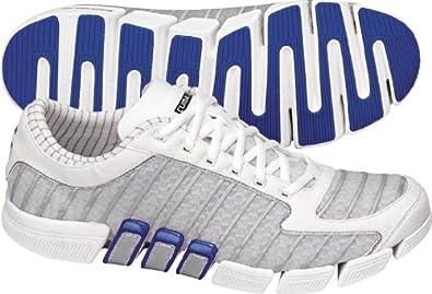 Amazon.com | adidas Men's Climacool Ride Running Shoe, Running ...