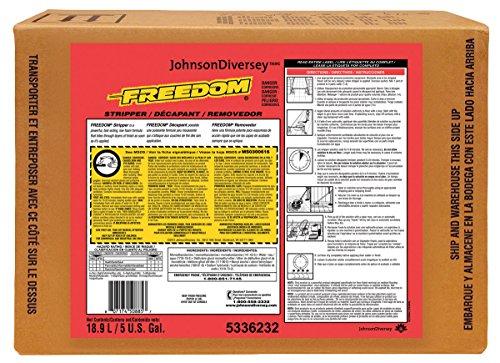 diversey-freedom-floor-stripper-envirobox-5-gallon