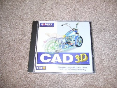 3d drawing software - 8