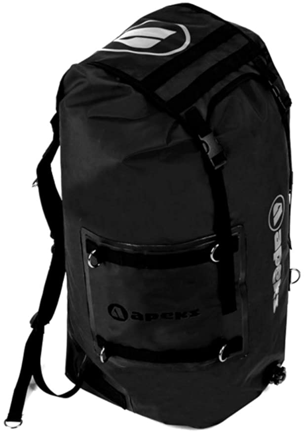Amazon.com: Apeks seco 75 Mochila: Sports & Outdoors