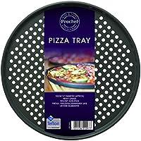 Be Pro Chef Prochef - Bandeja para Pizza