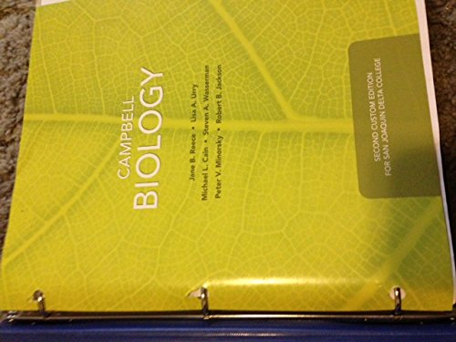 lehninger principles of biochemistry 7th edition pdf appears