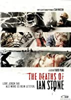 The Deaths Of Ian Stone [dt./OV]
