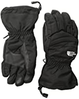 The North Face Womens Etip Facet Glove