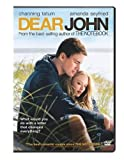 Dear John poster thumbnail
