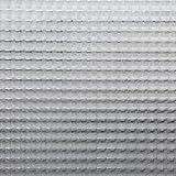 DC Fix F321-0005 Milton Static Window Film, Transparent