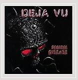 Decibel Disease by Deja Vu (2008-01-28)