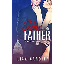 Sins of My Father (Black Brothers Series Book 1)