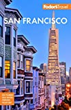 Search : Fodor's San Francisco: with the Best of Napa & Sonoma (Full-color Travel Guide)