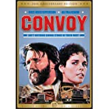 Convoy: 20th Anniversary Edition