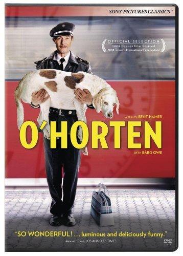 O'Horten (Oine)