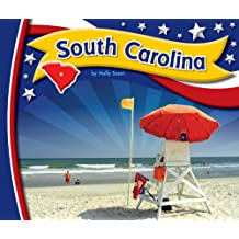 South Carolina (StateBasics)