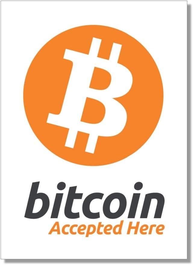 Cambio Litecoin Bitcoin