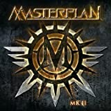 Mk II by Masterplan (2012-03-13)