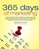 365 Days of Marketing