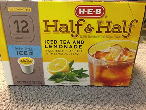 heb-half-half-ice-tea-and-lemonade-single-cups