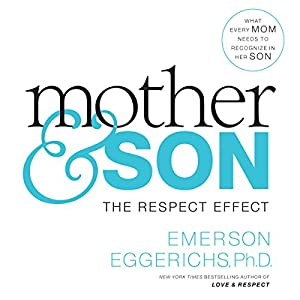Mother and Son Audiobook