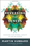 Reversing the Senses, Martin Hubbard, 1938416562