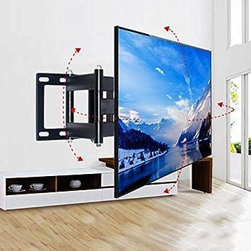 Soportes for televisores Soportes laminado en frío placa de acero ...