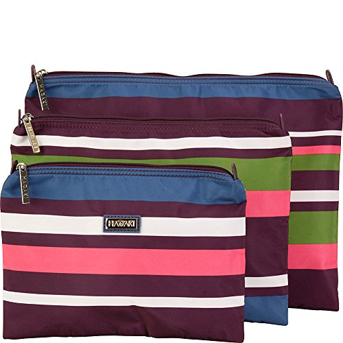 hadaki-medium-zippered-carry-all-stripes