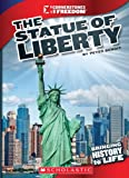 The Statue of Liberty, Deborah Kent, 053123066X