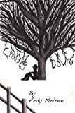 Crossing Downs, Andy Meinen, 1482392518